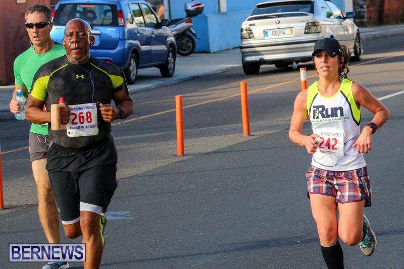 Fairmont-to-Fairmont-Race-Race-Bermuda-January-11-2015-84