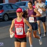 Fairmont to Fairmont Race Race Bermuda, January 11 2015-89