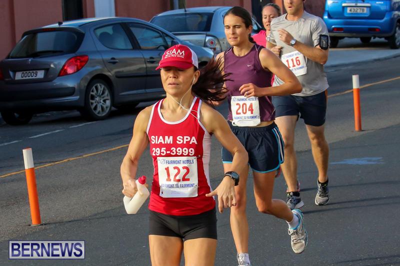 Fairmont-to-Fairmont-Race-Race-Bermuda-January-11-2015-89