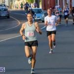 Fairmont to Fairmont Race Race Bermuda, January 11 2015-9