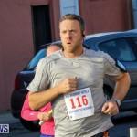 Fairmont to Fairmont Race Race Bermuda, January 11 2015-90