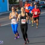 Fairmont to Fairmont Race Race Bermuda, January 11 2015-91