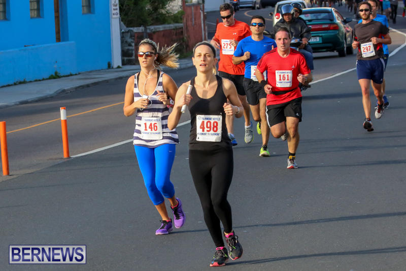 Fairmont-to-Fairmont-Race-Race-Bermuda-January-11-2015-91