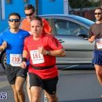Fairmont to Fairmont Race Race Bermuda, January 11 2015-93