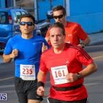 Fairmont to Fairmont Race Race Bermuda, January 11 2015-94