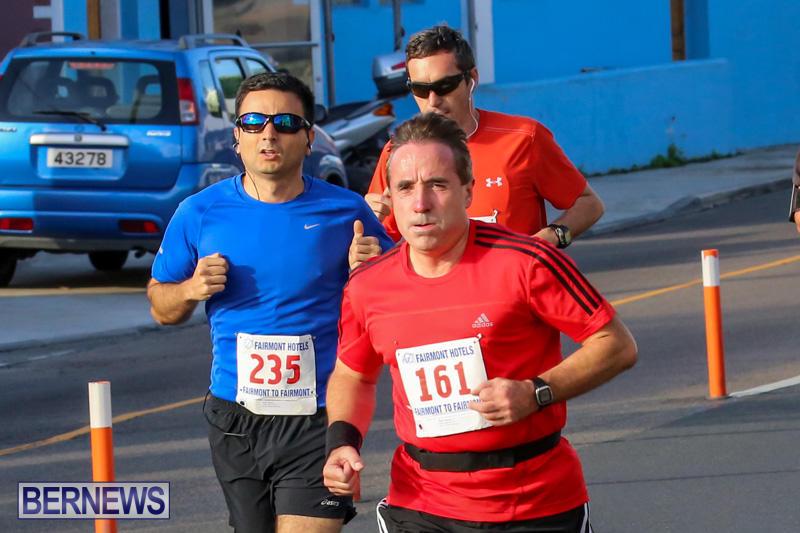Fairmont-to-Fairmont-Race-Race-Bermuda-January-11-2015-94