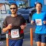 Fairmont to Fairmont Race Race Bermuda, January 11 2015-95
