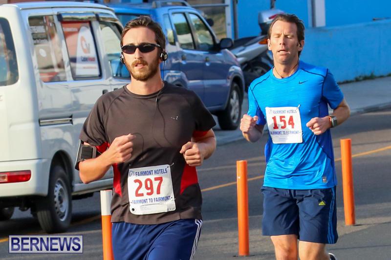 Fairmont-to-Fairmont-Race-Race-Bermuda-January-11-2015-95