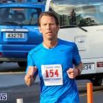 Fairmont to Fairmont Race Race Bermuda, January 11 2015-96