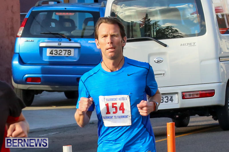 Fairmont-to-Fairmont-Race-Race-Bermuda-January-11-2015-96
