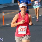 Fairmont to Fairmont Race Race Bermuda, January 11 2015-98