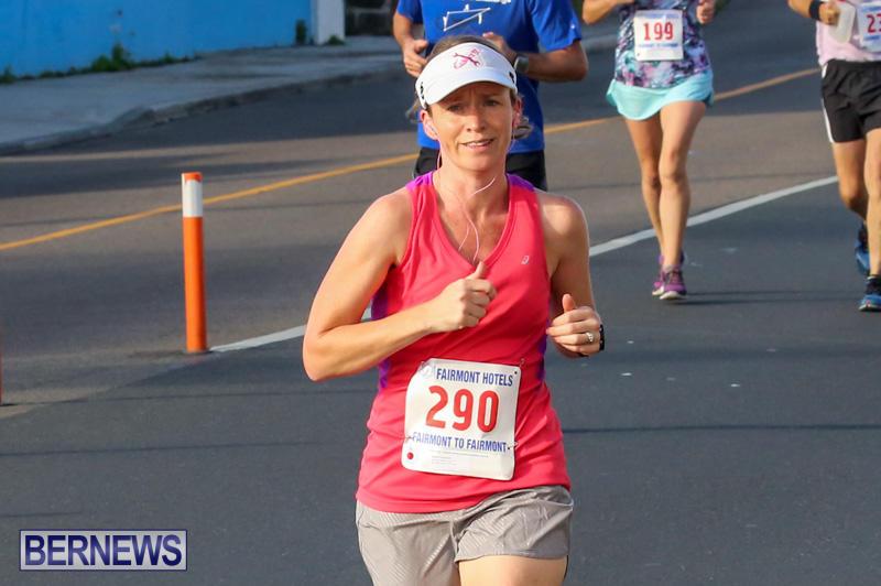 Fairmont-to-Fairmont-Race-Race-Bermuda-January-11-2015-98