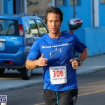 Fairmont to Fairmont Race Race Bermuda, January 11 2015-99