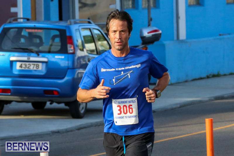 Fairmont-to-Fairmont-Race-Race-Bermuda-January-11-2015-99