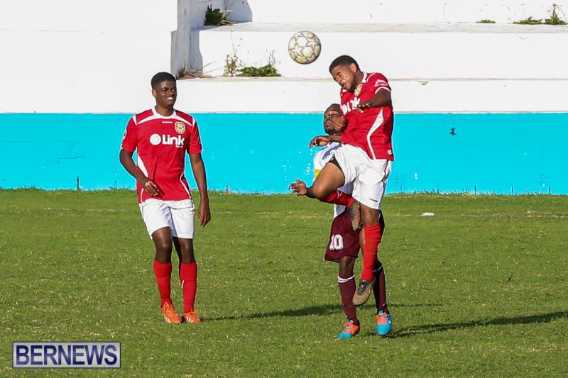 Hamilton-Parish-vs-North-Village-Bermuda-January-4-2015-13