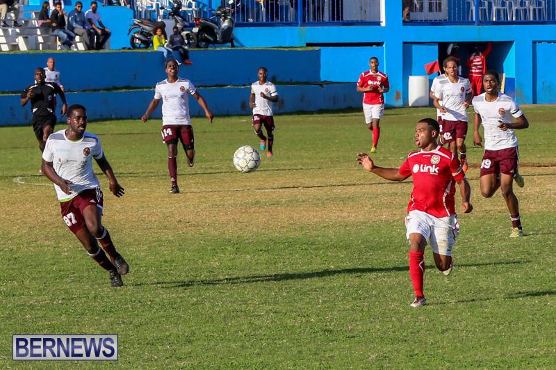 Hamilton-Parish-vs-North-Village-Bermuda-January-4-2015-25
