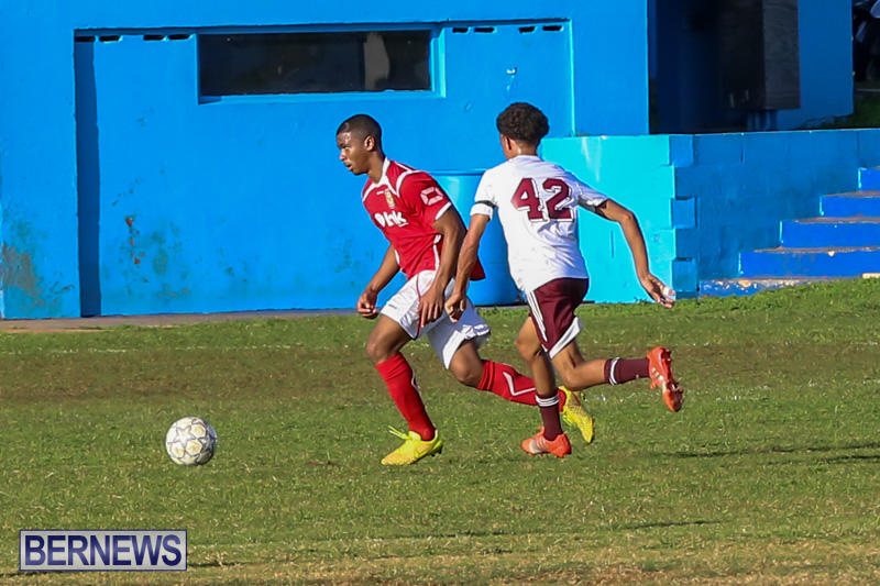 Hamilton-Parish-vs-North-Village-Bermuda-January-4-2015-28