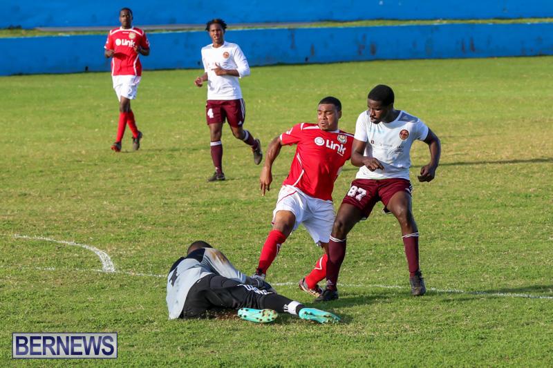 Hamilton-Parish-vs-North-Village-Bermuda-January-4-2015-3
