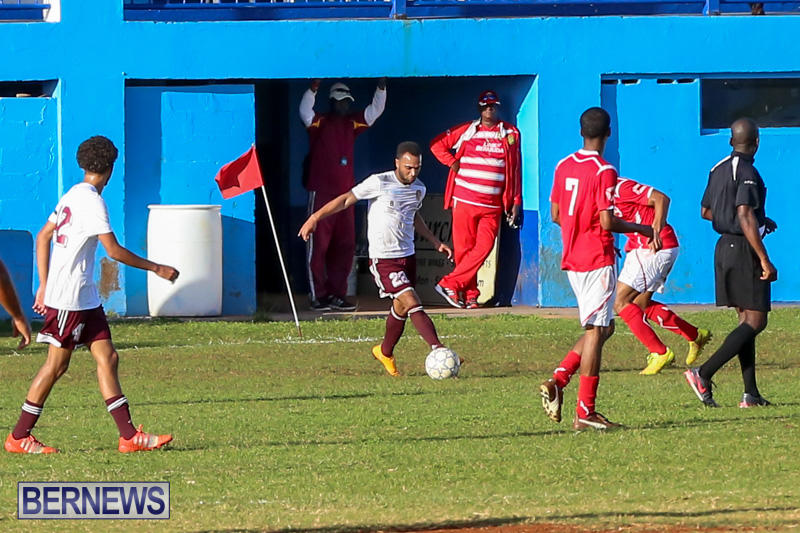 Hamilton-Parish-vs-North-Village-Bermuda-January-4-2015-30