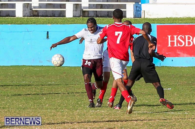 Hamilton-Parish-vs-North-Village-Bermuda-January-4-2015-33