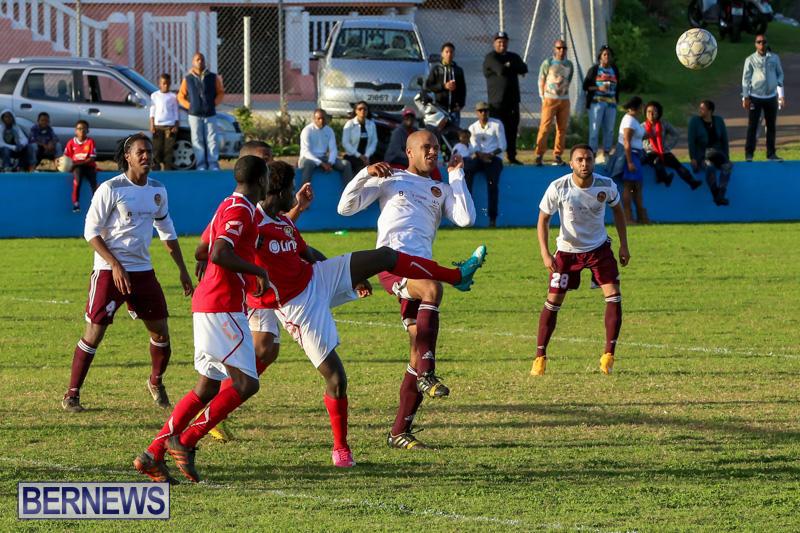 Hamilton-Parish-vs-North-Village-Bermuda-January-4-2015-39