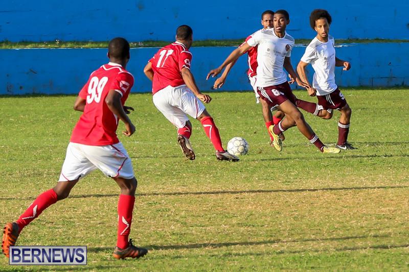 Hamilton-Parish-vs-North-Village-Bermuda-January-4-2015-40