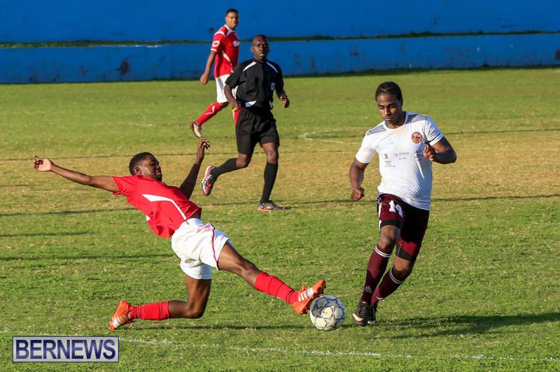 Hamilton-Parish-vs-North-Village-Bermuda-January-4-2015-41