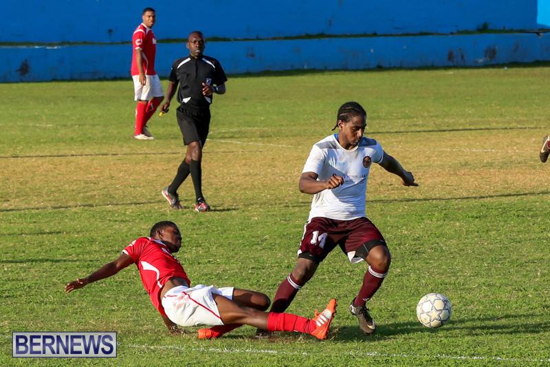Hamilton-Parish-vs-North-Village-Bermuda-January-4-2015-42