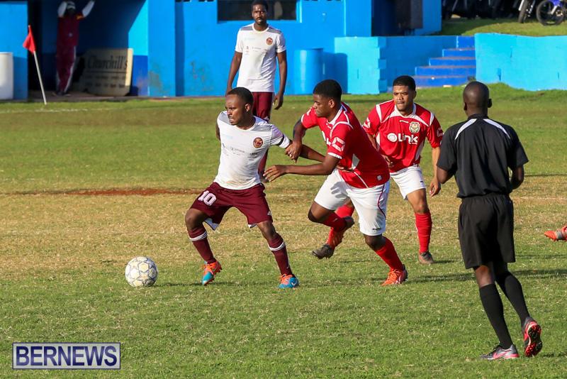 Hamilton-Parish-vs-North-Village-Bermuda-January-4-2015-44