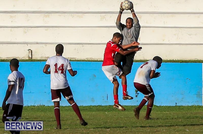 Hamilton-Parish-vs-North-Village-Bermuda-January-4-2015-53