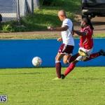 Hamilton Parish vs North Village Bermuda, January 4 2015-9