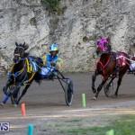 Harness Pony Racing Bermuda, January 1 2015-10