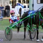 Harness Pony Racing Bermuda, January 1 2015-22