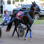 Harness Pony Racing Bermuda, January 1 2015-23