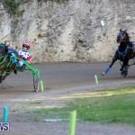 Harness Pony Racing Bermuda, January 1 2015-26
