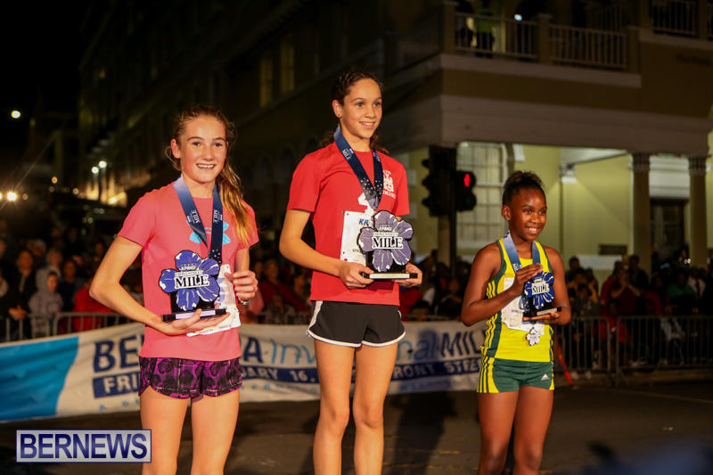 KPMG-Front-Street-Mile-Bermuda-January-16-2015-17
