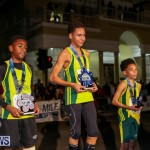 KPMG Front Street Mile Bermuda, January 16 2015-19
