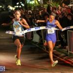 KPMG Front Street Mile Bermuda, January 16 2015-21