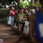 KPMG Front Street Mile Bermuda, January 16 2015-29