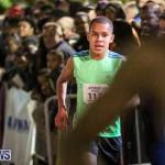 KPMG Front Street Mile Bermuda, January 16 2015-30