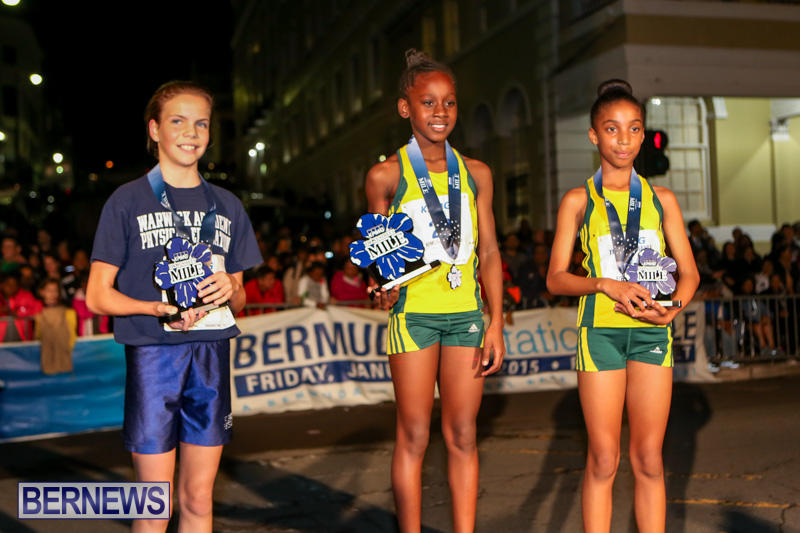 KPMG-Front-Street-Mile-Bermuda-January-16-2015-4