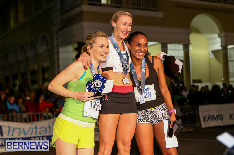 KPMG-Front-Street-Mile-Bermuda-January-16-2015-40