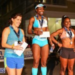 KPMG Front Street Mile Bermuda, January 16 2015-41