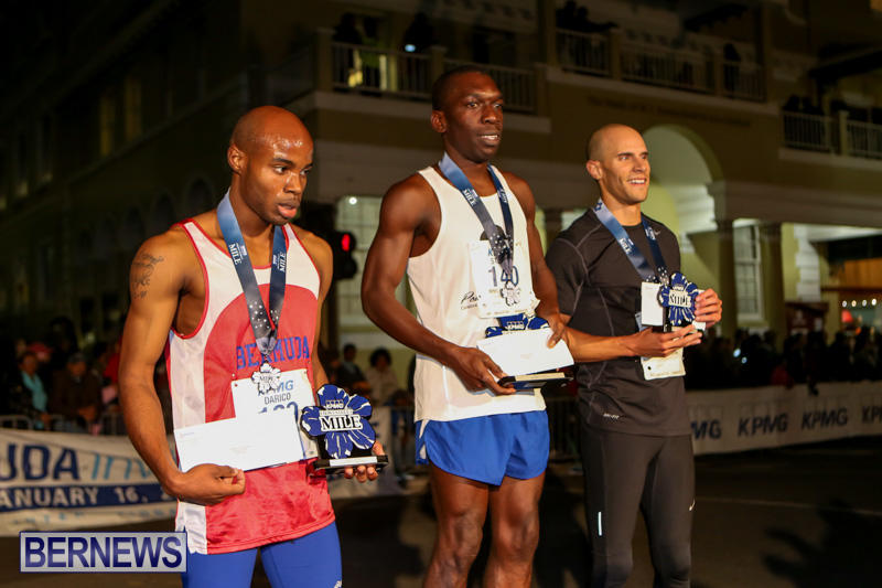 KPMG-Front-Street-Mile-Bermuda-January-16-2015-42