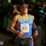 KPMG Front Street Mile Bermuda, January 16 2015-46
