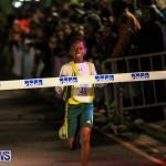 KPMG Front Street Mile Bermuda, January 16 2015-5