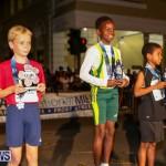 KPMG Front Street Mile Bermuda, January 16 2015-9