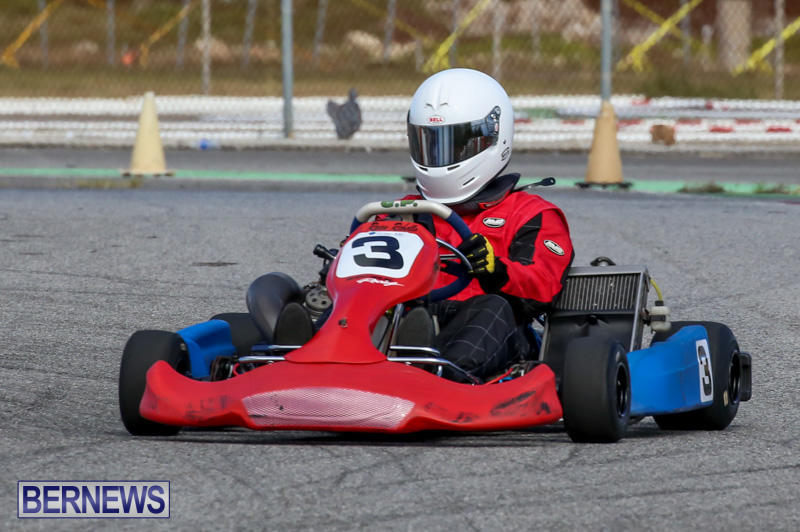 Karting-Bermuda-January-18-2015-10