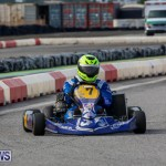 Karting Bermuda, January 18 2015-11