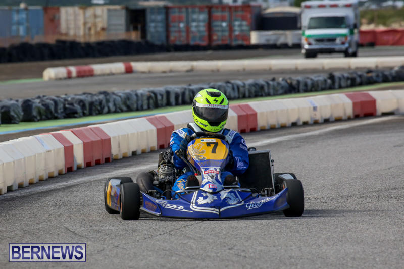 Karting-Bermuda-January-18-2015-11